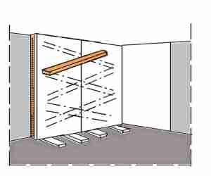 comment creer une entreprise de maconnerie saint paul prix des travaux de renovation au m2. Black Bedroom Furniture Sets. Home Design Ideas
